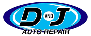 D and J Auto Repair